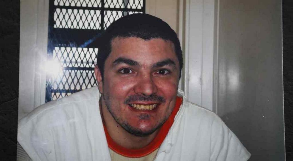 El argentino que lleva 24 años condenado a muerte pide una indemnización