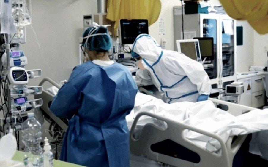 Estudio argentino asegura que el Telmisartan reduce hasta el 81% el riesgo de muerte en pacientes hospitalizados por COVID