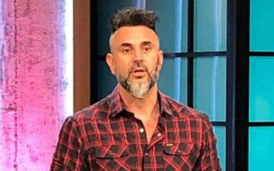 América TV definió quién reemplazará las tardes de domingo de Mauro Viale