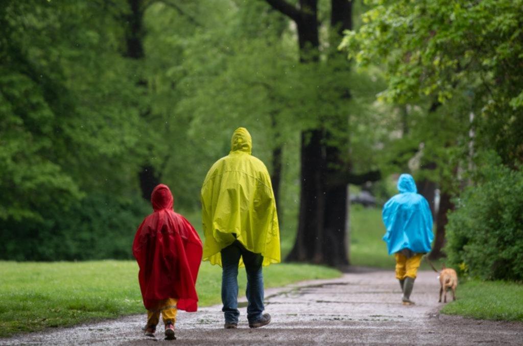 Decisiones difíciles: cómo involucrar a los más chicos