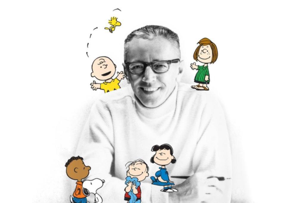 """""""¿Quién eres, Charlie Brown?"""": el éxito y las ansiedades del padre de Snoopy"""