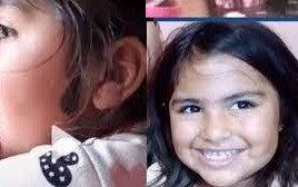 Interpol investiga supuestos mensajes narcos a la madre de Guadalupe