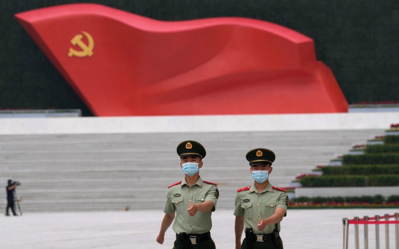 Argentina también se negó a firmar una denuncia sobre los derechos humanos en China