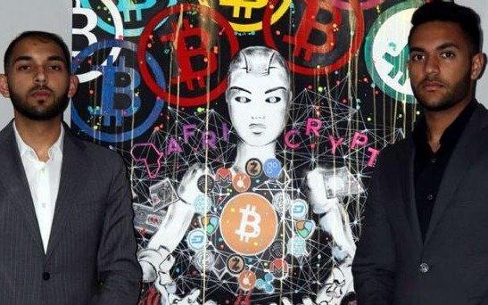 Se fugaron con USD 3.600 millones en Bitcoin y ya se habla dela mayor estafa de la historia en criptomonedas