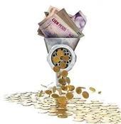 El problema no es Evita o Roca, es la inflación