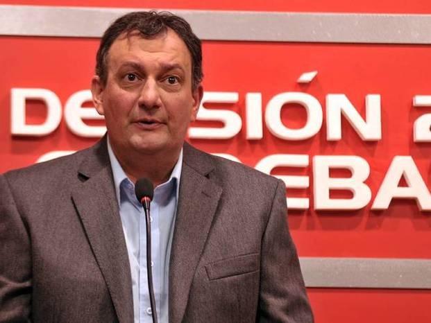 Asaltaron a otro intendente en La Plata: ahora al de Bariloche