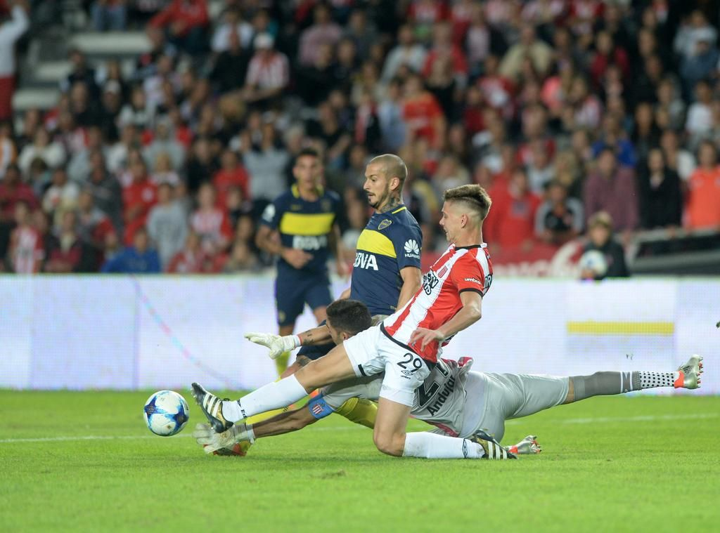 Ni Zenit ni Roma, Foyth se marcha al Tottenham