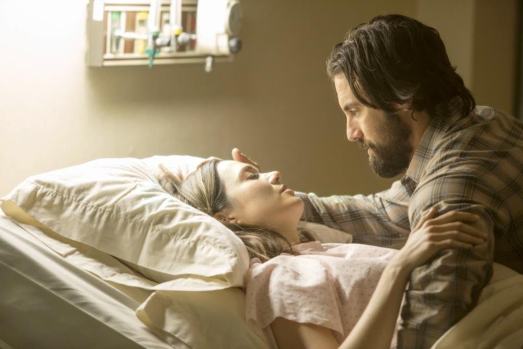 La serie sorpresa de los Emmy llega al país