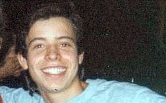 Confirman prisión para los cinco acusados  por el secuestro y desaparición de Cristian Schaerer