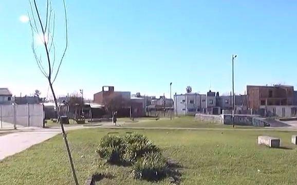 Video: Vecinos de Villa Elvira denuncian zona liberada