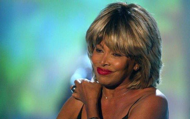 Se suicidó el hijo mayor de la cantante Tina Turner