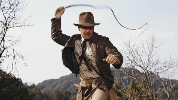 """La nueva """"Indiana Jones"""" llegará en julio de 2021"""