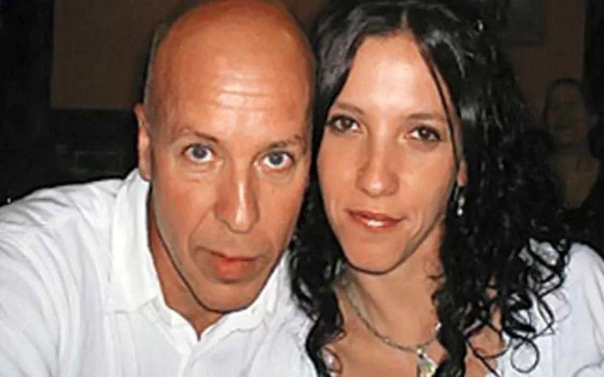 Crimen de Érica Soriano: para la Justicia la mató su marido