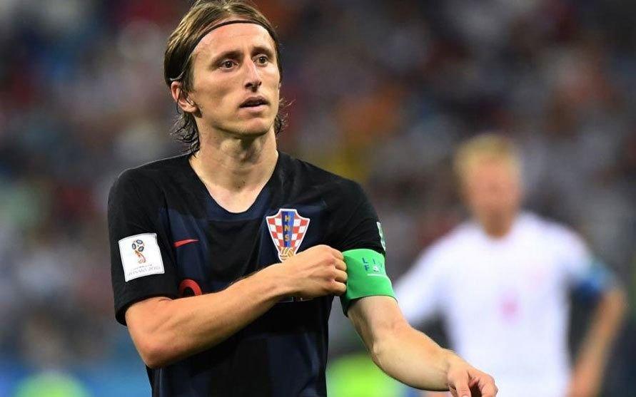 En medio de la euforia croata, una de sus figuras podría ir preso