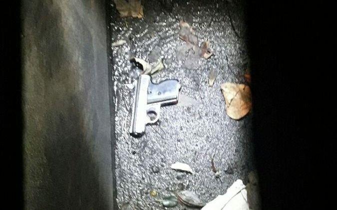 Espectaculos: Buscan a roquero argentino Pity Álvarez por homicidio