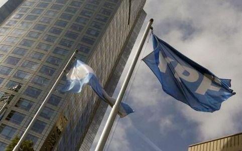 YPF adelantó que apelará el fallo en su contra de la Justicia de Nueva York