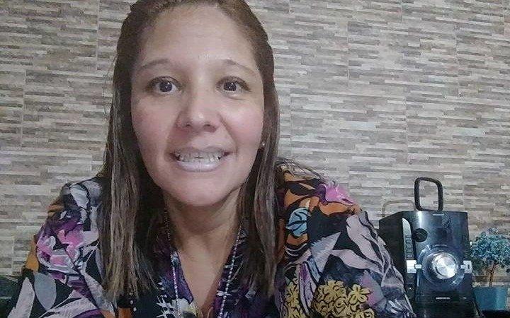 Una mujer murió durante una cirugía plástica y denuncian mala praxis