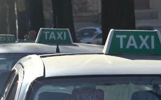Sigue la polémica para habilitar Uber en la provincia