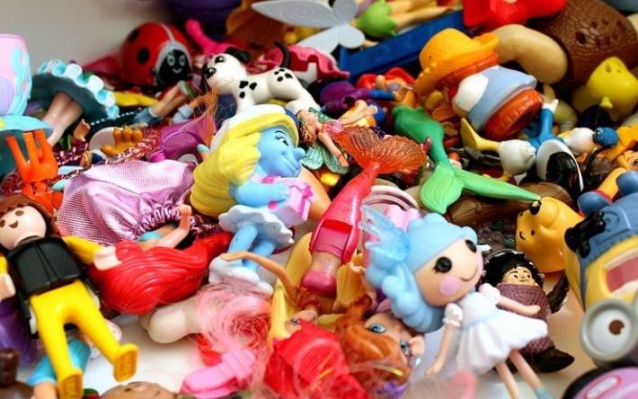 Resultado de imagen para juguetes