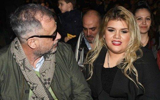 Jorge Rial confirmó que deja la televisión por tres o cuatro meses
