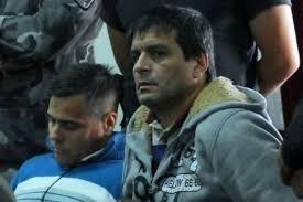 """Murió """"Pimienta"""" Silva, el que """"marcó"""" a Píparo en la salidera trágica"""