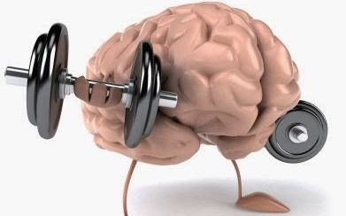 Entrená tu Cerebro (Segunda Edición)
