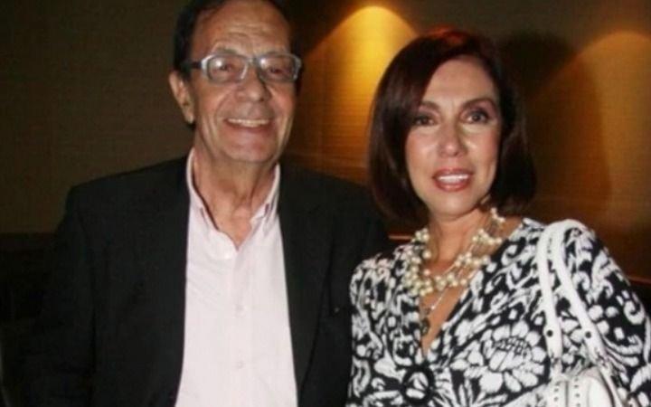 A los 84 años, falleció Guillermo Bredeston tras una larga agonía