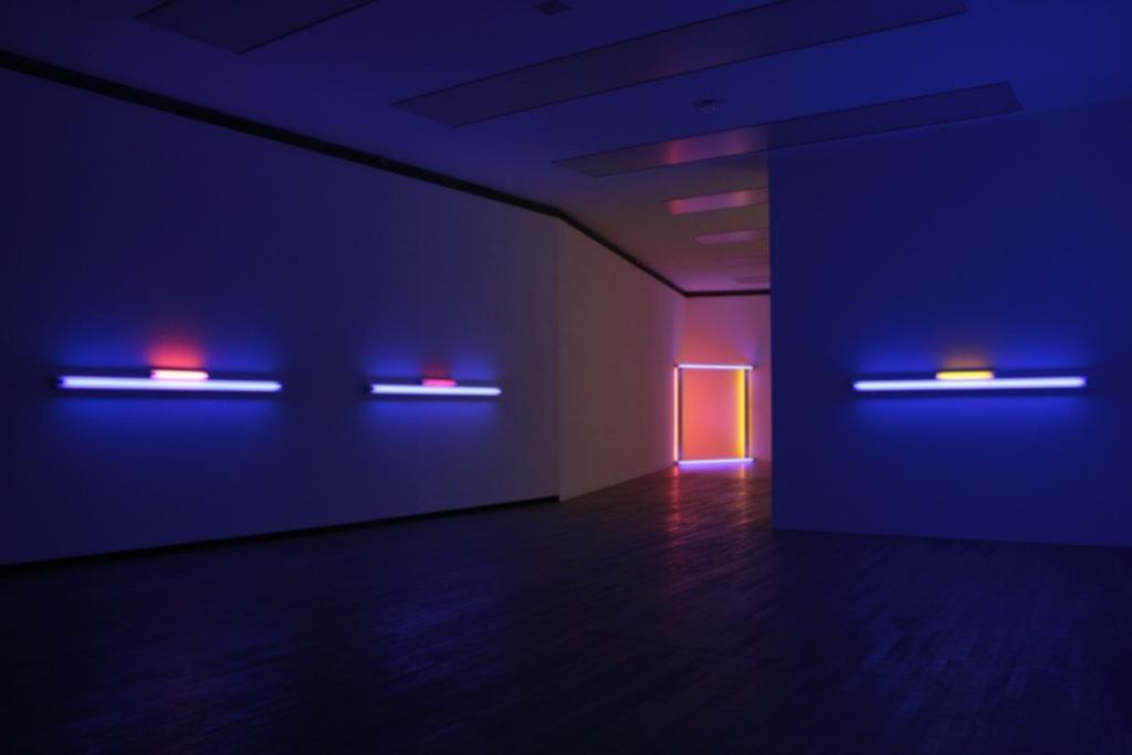 Los herederos de Duchamp: el arte como idea y sus alcances hasta el presente