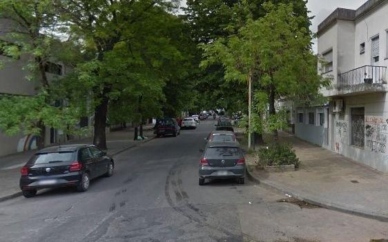 Pesadilla en La Plata: ladrones violentos se quisieron llevar hasta una beba
