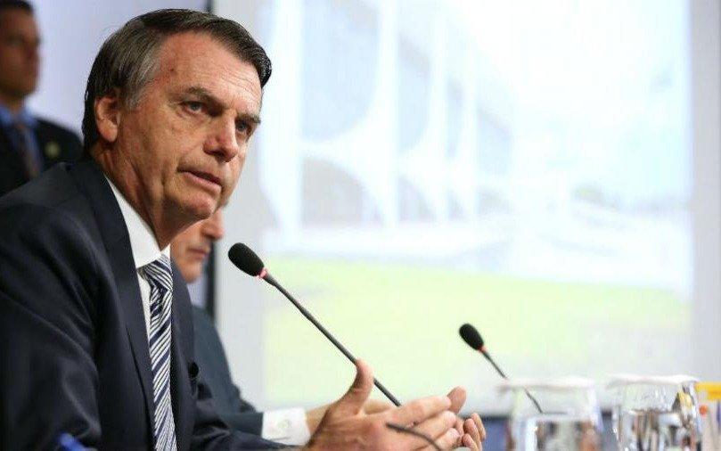 Diputados de Brasil aprobó con 379 votos el marco legal de la reforma jubilatoria