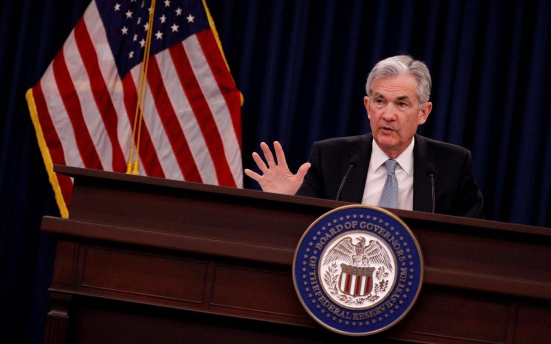 La baja de tasas del FED estimula los mercados emergentes