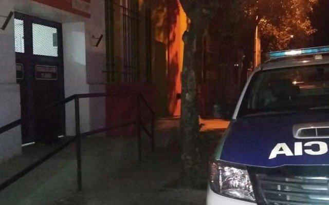 Investigan una denuncia por abuso sexual que realizó una médica contra un policía bonaerense