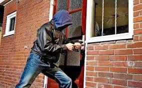 La zona Norte en guardia ante el avance del delito