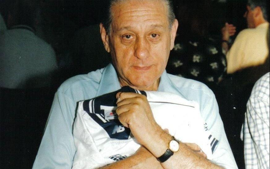 Google homenajea a René Favaloro, inventor del bypass