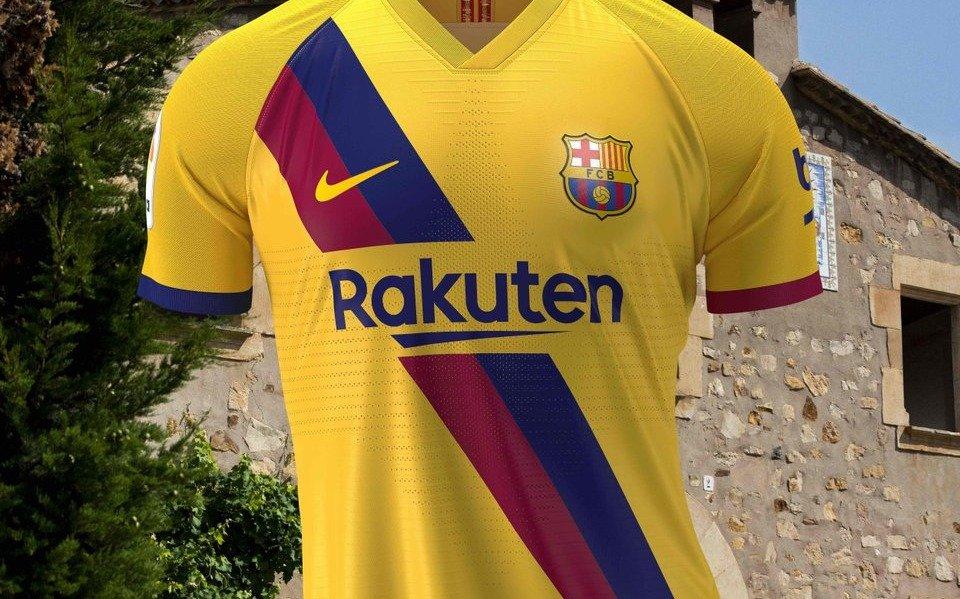 Barcelona concretó un fichaje de lujo por 120 millones de euros