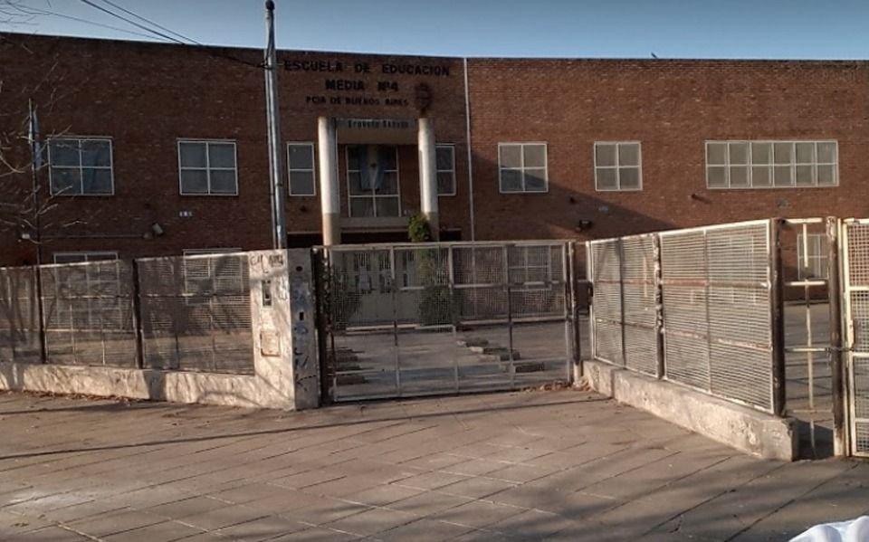 Nuevo caso de tuberculosis en una escuela: desde Provincia aseguran que no hay brote