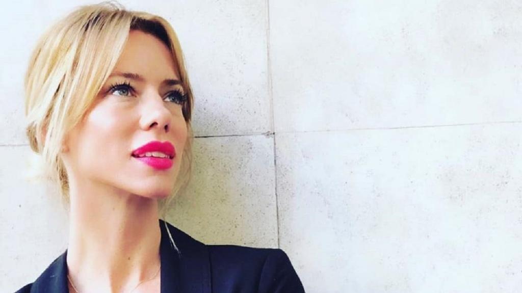 La polémica confesión de Nicole Neumann: