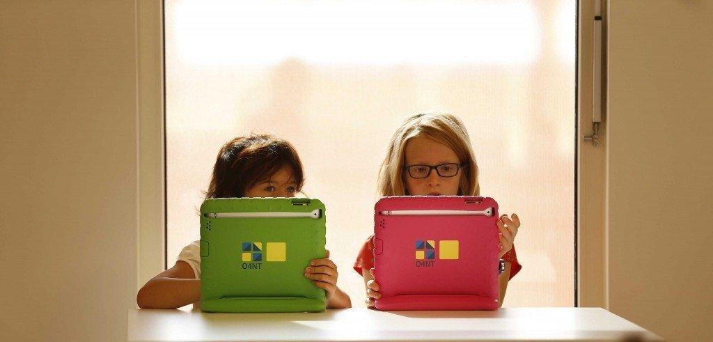 Los escolares que padecen falta de atención duplican a los hiperactivos