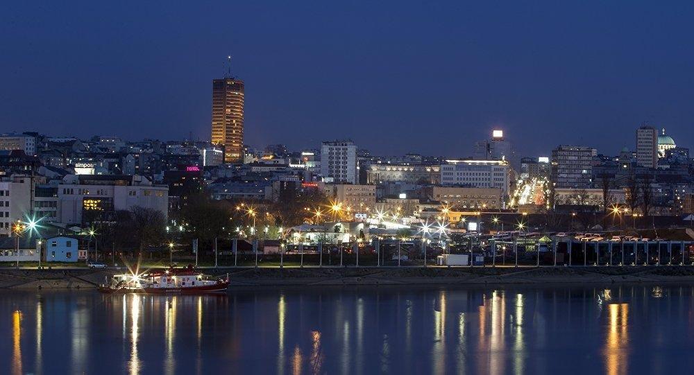 Belgrado, una metrópoli llena de atractivos a partir de sus grandes contrastes