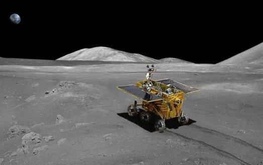 La India pospone segunda misión lunar debido a inconveniente técnico