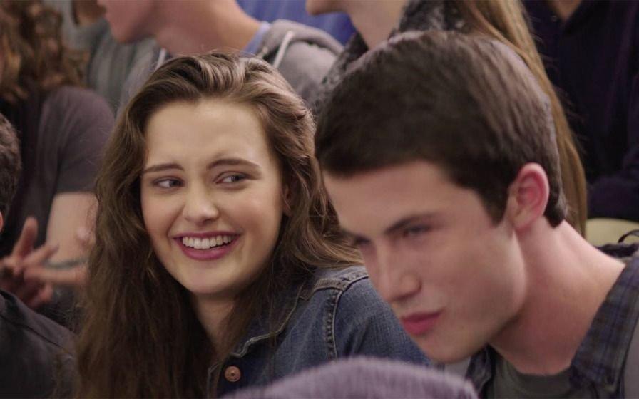 """Netflix elimina la escena de suicidio de """"13 Reasons Why"""""""