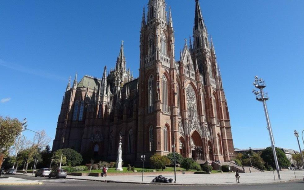 Lanzan  visitas guiadas para conocer los lugares más característicos de la Ciudad