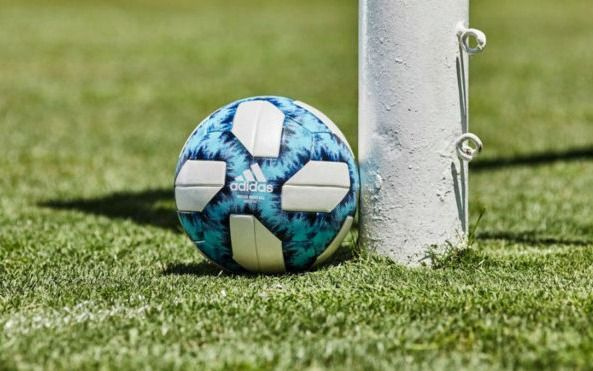 """La Superliga arranca con novedades: se viene la """"Argentum19"""""""