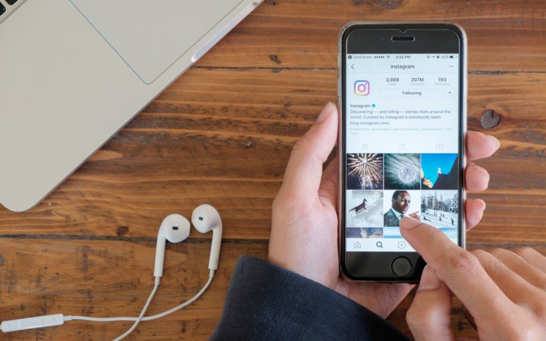 """Atentos instagramers: la red socialanunció duras medidas para quienes """"cometan infracciones"""""""