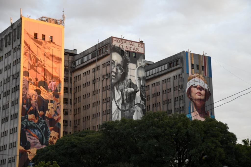"""Macri pidió que los acusados """"sean juzgados en territorio argentino"""""""