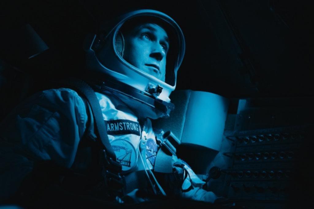 Alunizados: a 50 años del primer paso, la tevé homenajea a su satélite
