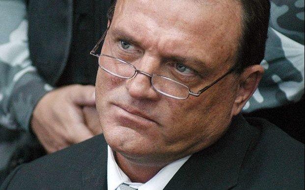 La Cámara ordenó dictar un nuevo fallo y Conzi podría volver a prisión