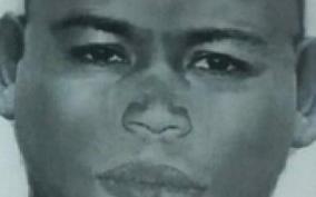 Siete de ocho víctimas reconocieron al violador serial por una gran cicatriz