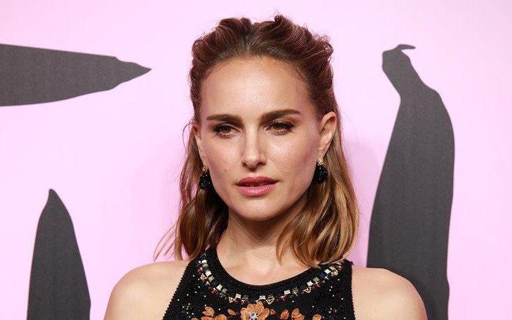 Scarlett Johansson, Angelina Jolie y Natalie Portman llegan a Marvel