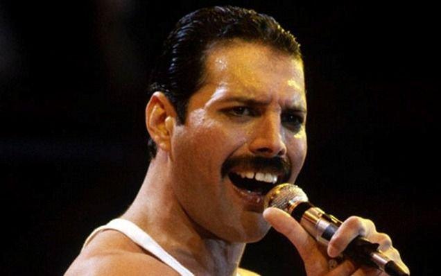 "El video de ""Bohemian Rhapsody"" logró un récord histórico en YouTube"